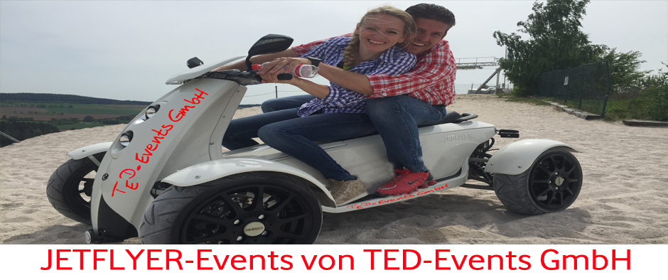 ted events gmbh. Black Bedroom Furniture Sets. Home Design Ideas
